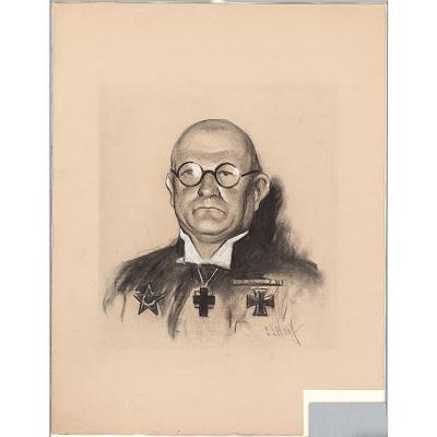 Ludwig Mueller