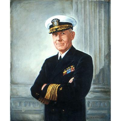 Samuel Murray Robinson