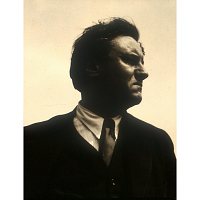 Image of Gaston Lachaise