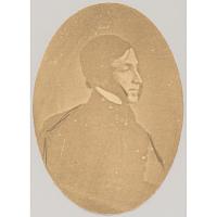 Image of Samuel Ringgold