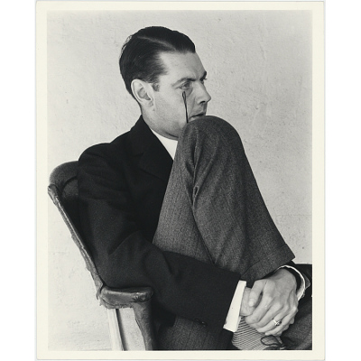 Rene D'Harnoncourt