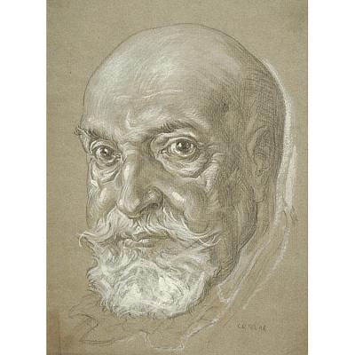 Leopold Auer
