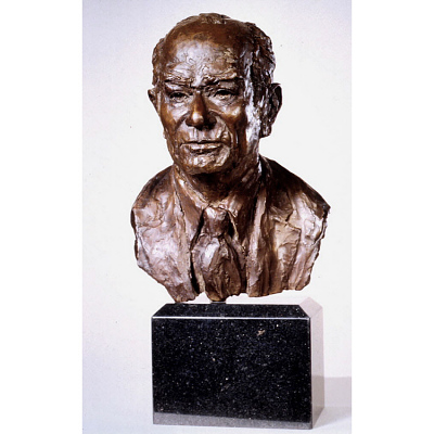 James William Fulbright