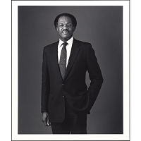 Image of Marion Barry