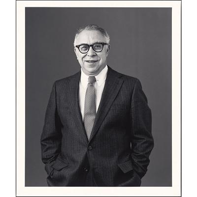 Art Buchwald