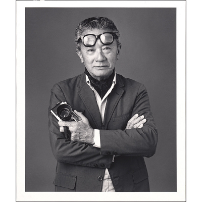 Yoichi Robert Okamoto