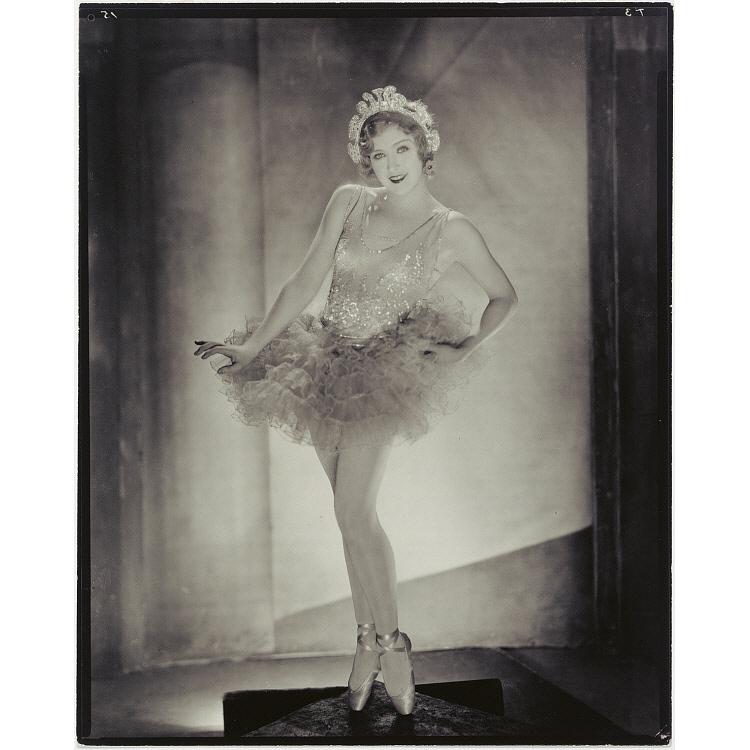 images for Marilyn Miller