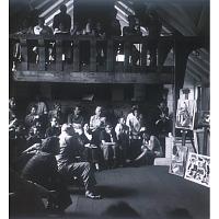 Image of Hans Hofmann