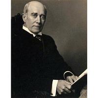 William Mills Ivins