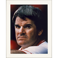Image of Pete Rose