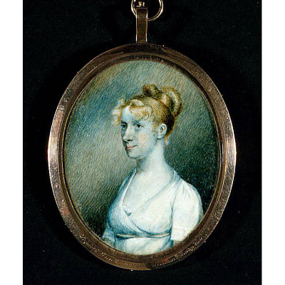 Elizabeth Linn Brown