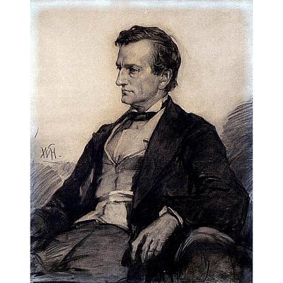 William Maxwell Evarts