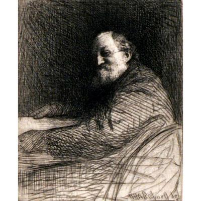 Sylvester Rosa Koehler