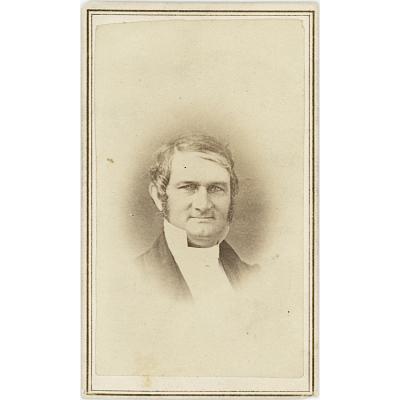 Leonidas Polk