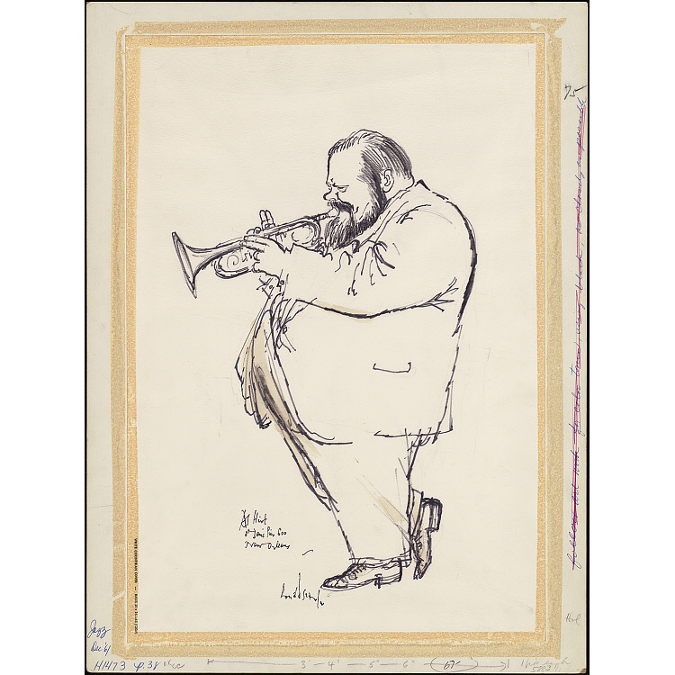 Image for Al Hirt