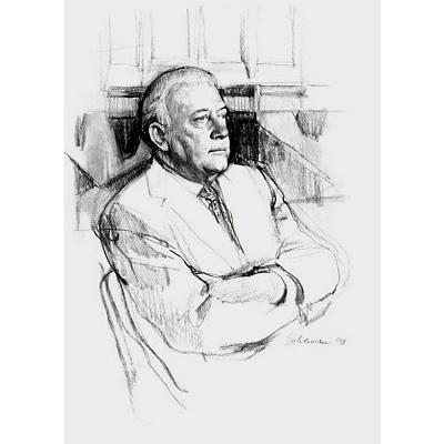 Marcel Lajos Breuer