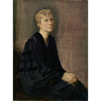 Image of Lillian Moller Gilbreth