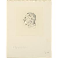 Image of W.C. Fields