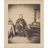 Image of Joseph Glidden