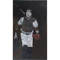 Image of Carlton Fisk