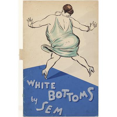 White Bottoms