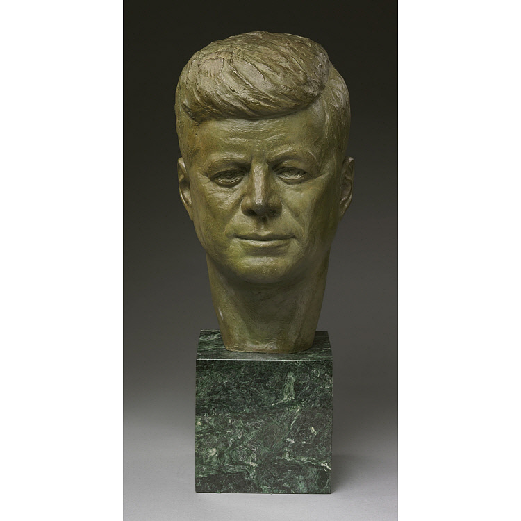 images for John F. Kennedy