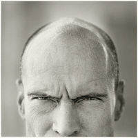 Image of Mark Messier