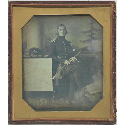 James Duncan Graham