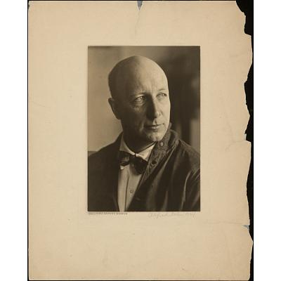 George W. Bellows