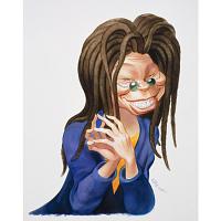 Image of Whoopi Goldberg