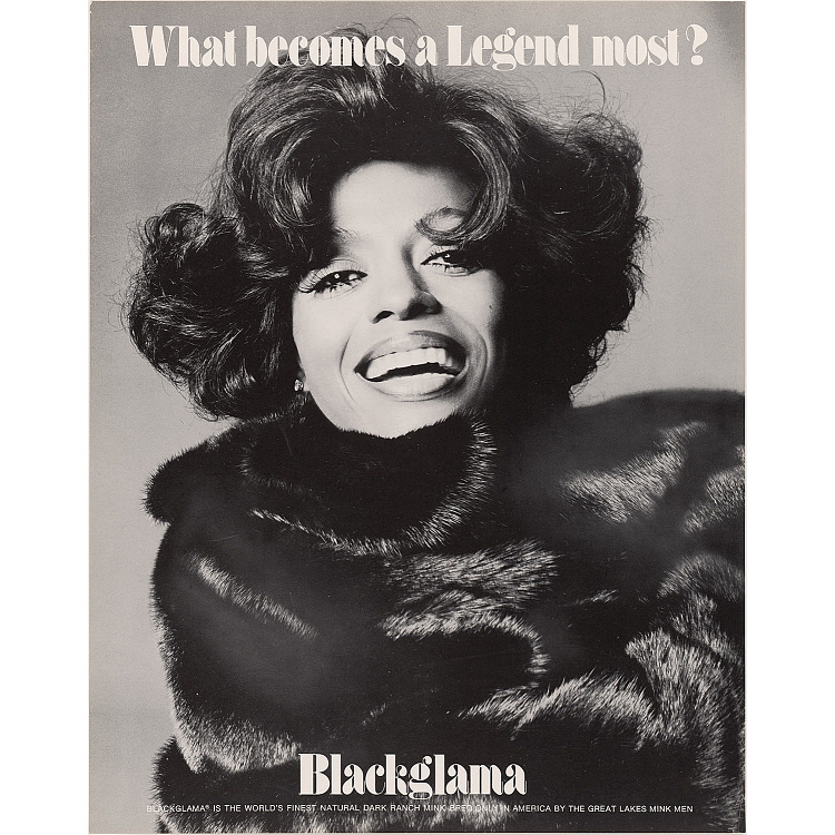 Image for Diana Ross