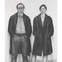 Image of Overcoats #1