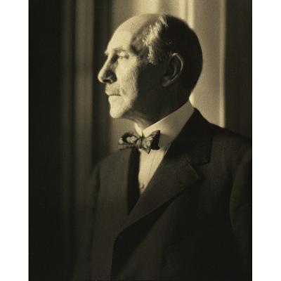 Charles Freer