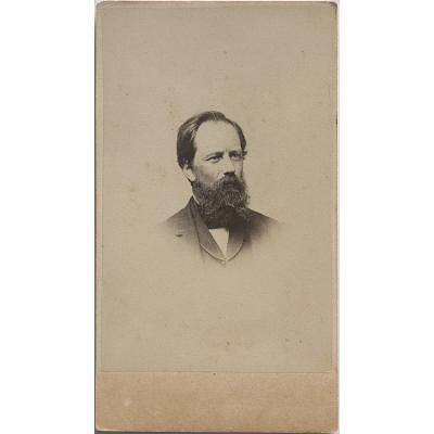 John A. Whipple
