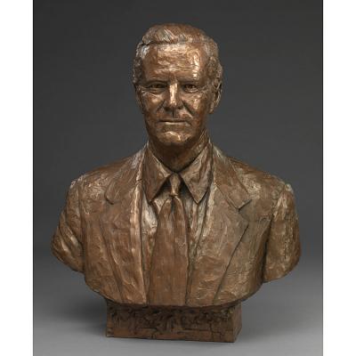 James A. Baker III