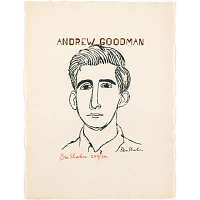 Image of Andrew Goodman