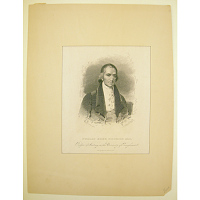 Image of Philip Syng Physick