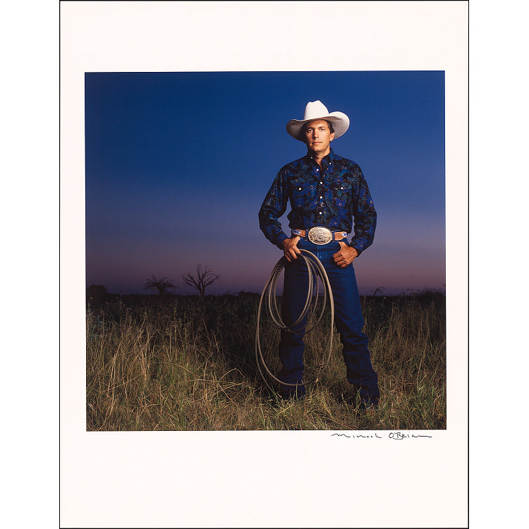 Image for George Strait
