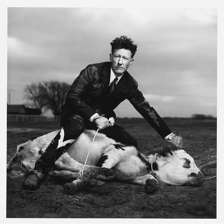 Image for Lyle Lovett