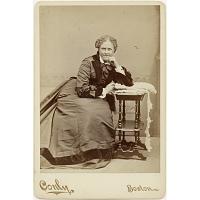 Image of Helen Hunt Jackson