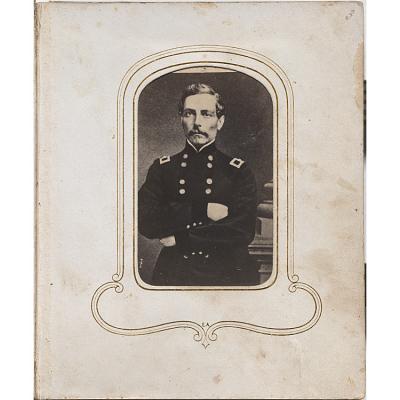 Pierre G. T. Beauregard