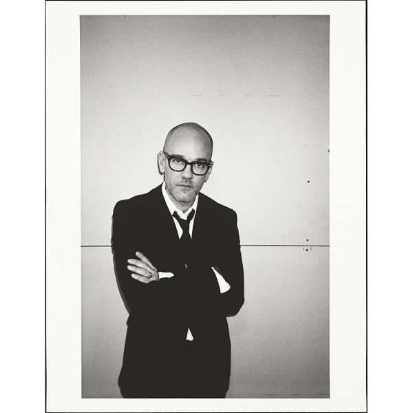 Image for Michael Stipe