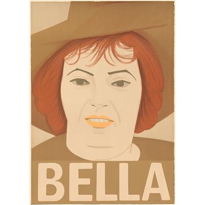 Bella Abzug