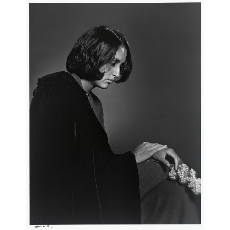 Image for Joan Baez