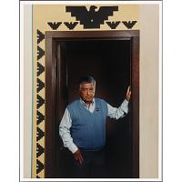 Image of César Chávez