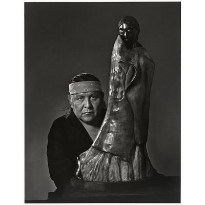 R. C. Gorman