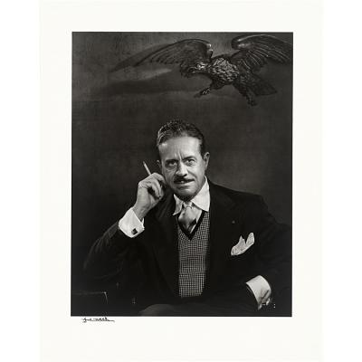 Raymond Loeway