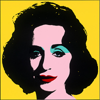 Image of Yellow Deb
