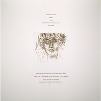 Image of Title Page, Drawing Lesson, Part 1