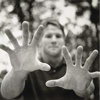 Image of Brett Favre
